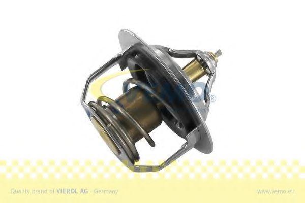 Термостат, охлаждающая жидкость VEMO V25991722