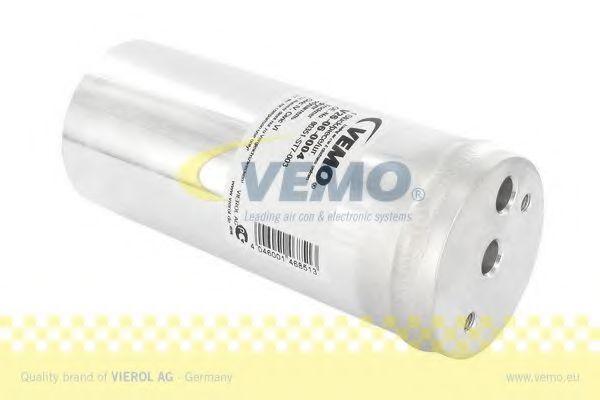 Осушитель, кондиционер VEMO V26060004