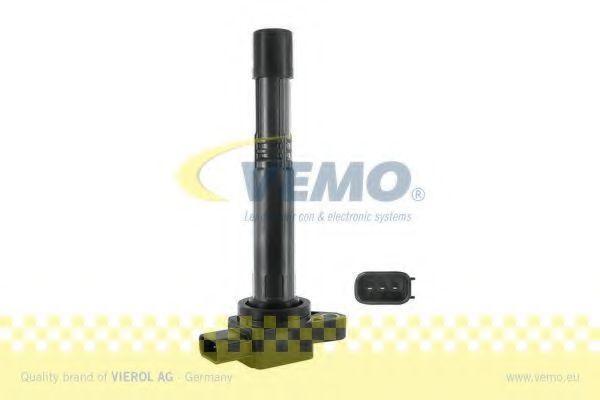 Катушка зажигания VEMO V26700024