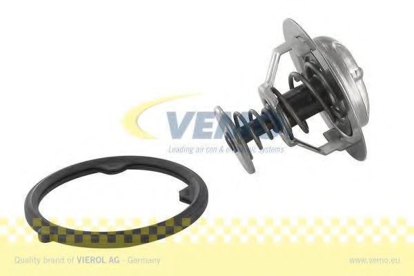 Термостат, охлаждающая жидкость VEMO V26990007