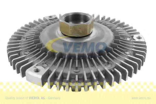 Вискомуфта VEMO V300416261