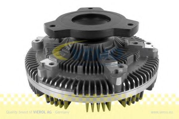 Сцепление, вентилятор радиатора VEMO V30041661