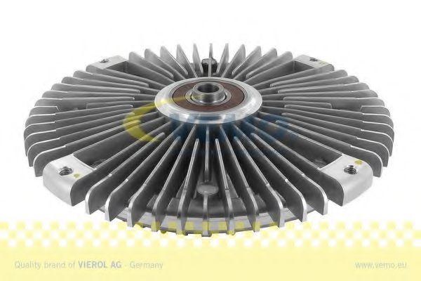 Вискомуфта VEMO V30041670