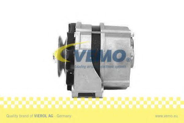 Генератор VEMO V301331440