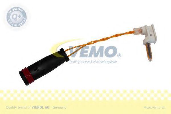 Датчик износа тормозных колодок VEMO V30720593