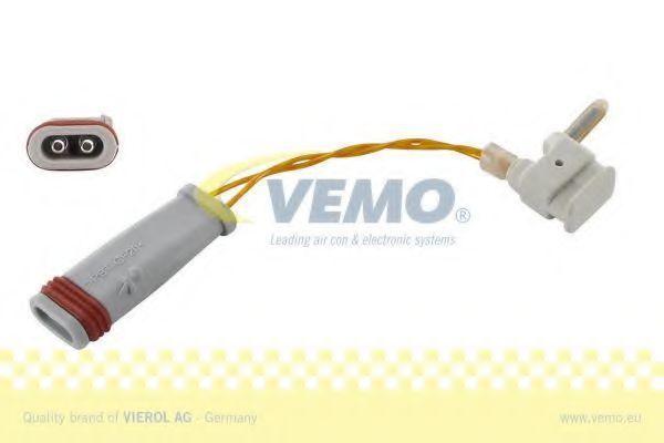 Датчик износа тормозных колодок VEMO V30720595