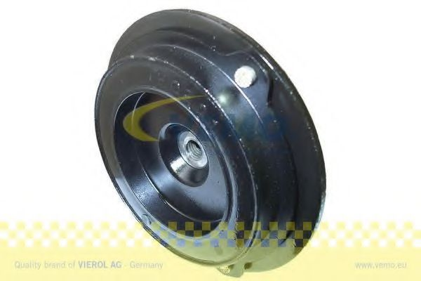Приводной диск, электромагнитное сцепление-компрессор VEMO V30771004