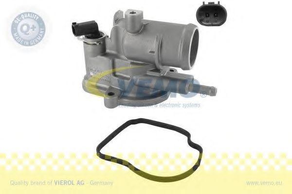 Термостат VEMO V30990100