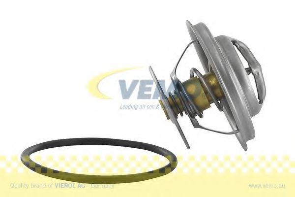 Термостат, охлаждающая жидкость VEMO V30990179