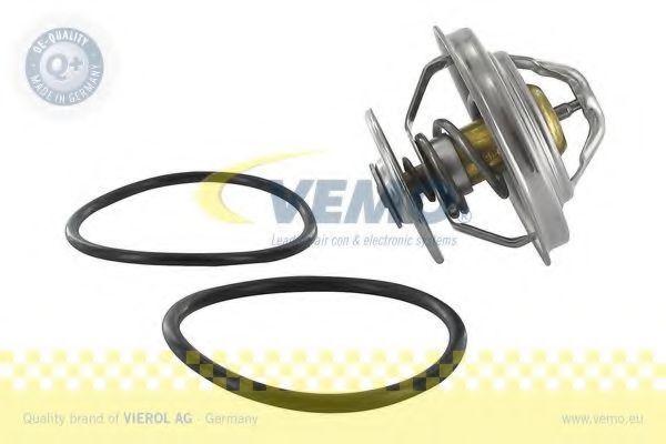 Термостат, охлаждающая жидкость VEMO V309903941