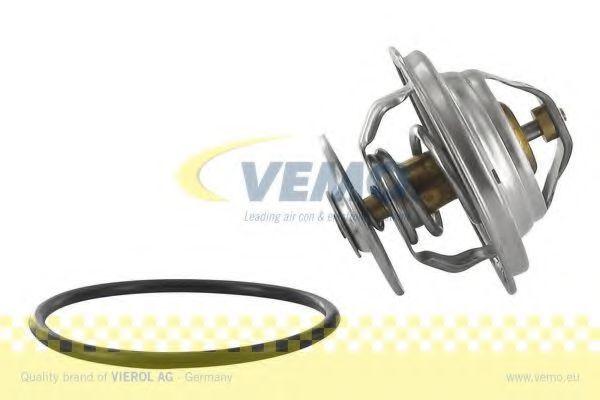 Термостат VEMO V30992256