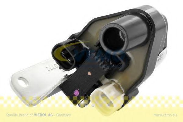 Катушка зажигания VEMO V32700010