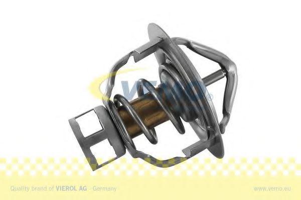 Термостат, охлаждающая жидкость VEMO V38990005