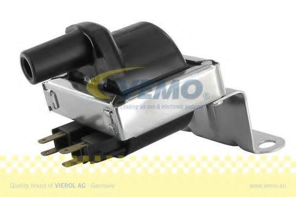 Катушка зажигания VEMO V40700011