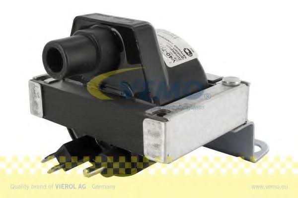 Катушка зажигания VEMO V40700052