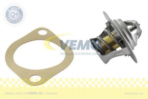 Термостат, охлаждающая жидкость VEMO V40990001