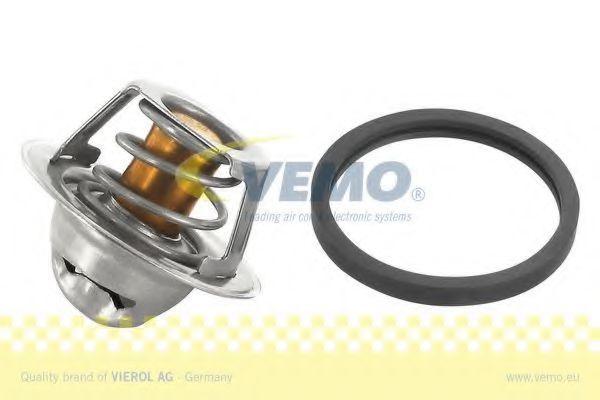 Термостат, охлаждающая жидкость VEMO V409900171