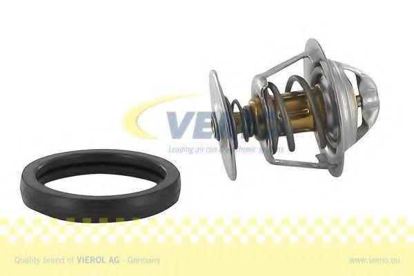 Термостат VEMO V42-99-0015