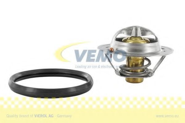 Термостат, охлаждающая жидкость VEMO V46991374