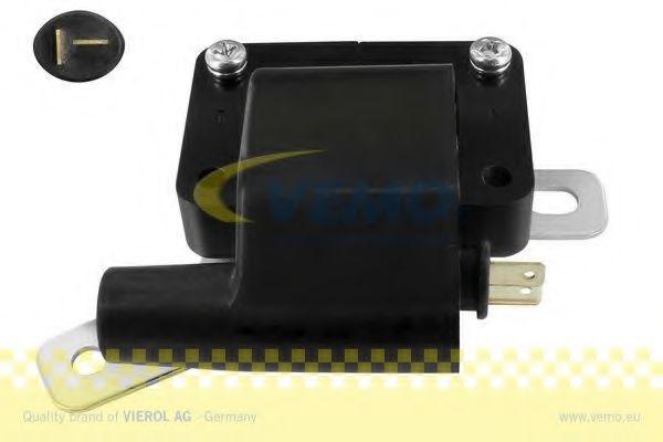Катушка зажигания VEMO V51700031