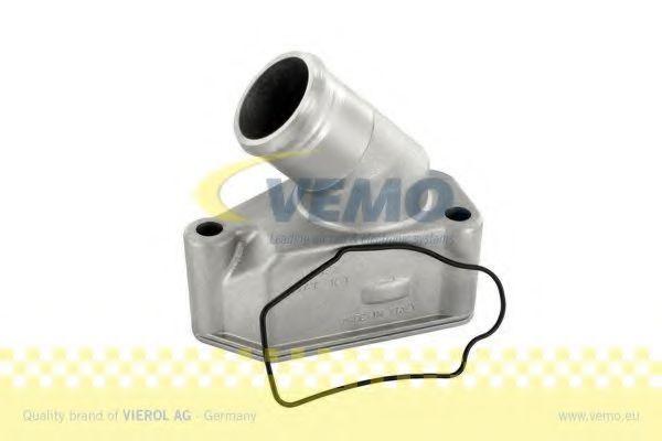 Термостат, охлаждающая жидкость VEMO V51990002