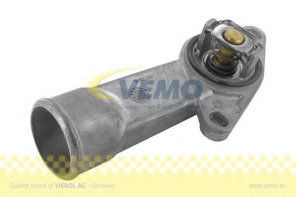 Термостат, охлаждающая жидкость VEMO V51990006