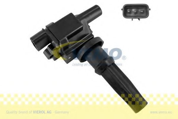 Катушка зажигания VEMO V52700009