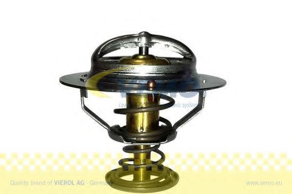 Термостат, охлаждающая жидкость VEMO V52990005