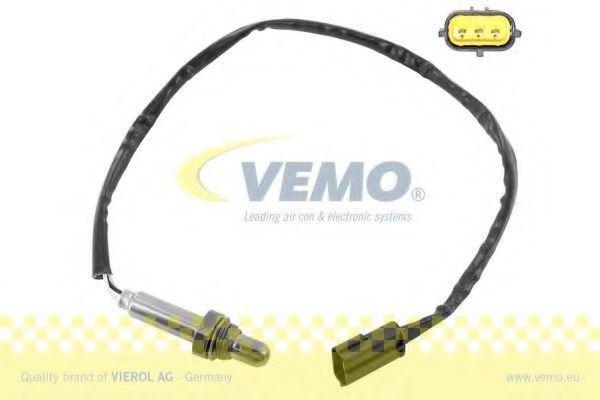 Лямбда-зонд VEMO V53760002