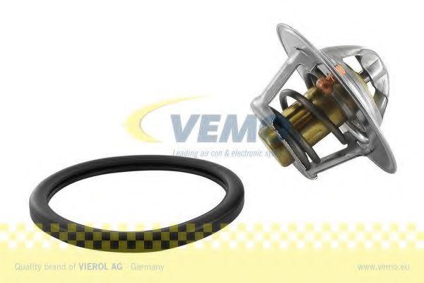Термостат, охлаждающая жидкость VEMO V95990008