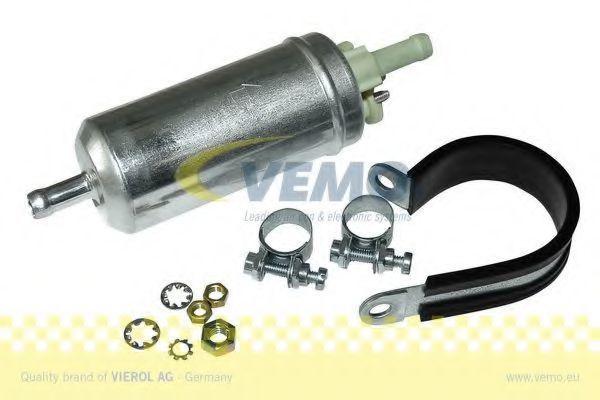 Топливный насос VEMO V99090001