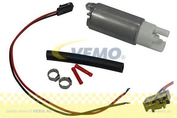 Топливный насос VEMO V99090002