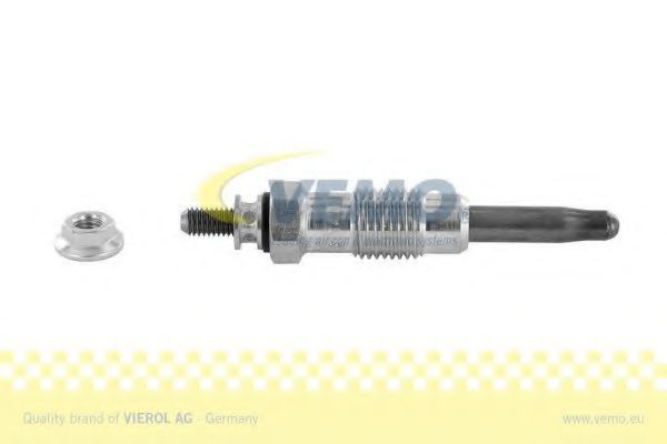 Свеча накаливания VEMO V99140001