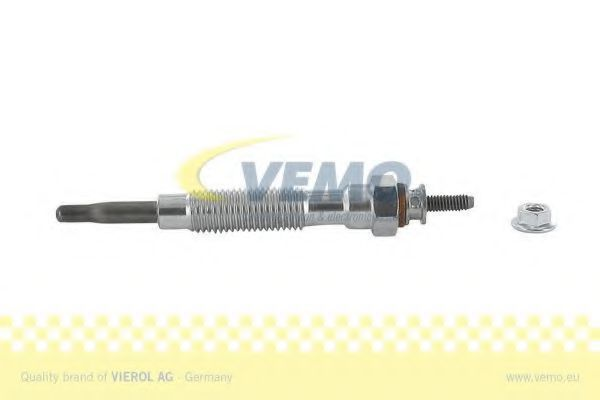 Свеча накаливания VEMO V99140031