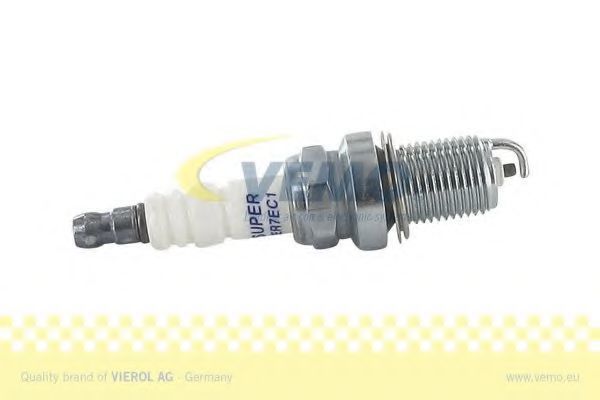Свеча зажигания VEMO V99-75-0012