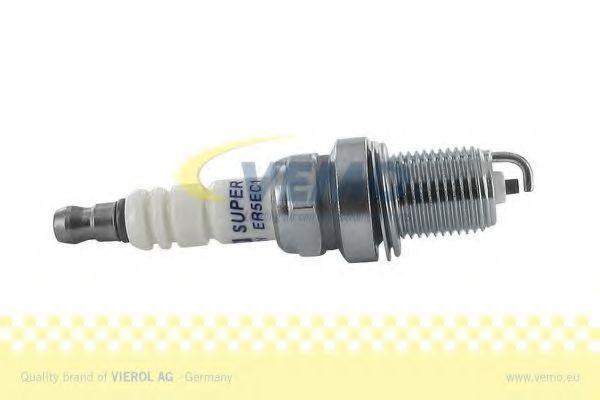 Свеча зажигания VEMO V99-75-0017