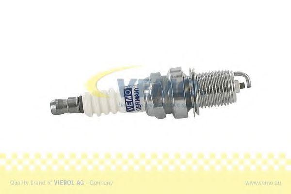 Свеча зажигания VEMO V99-75-0019