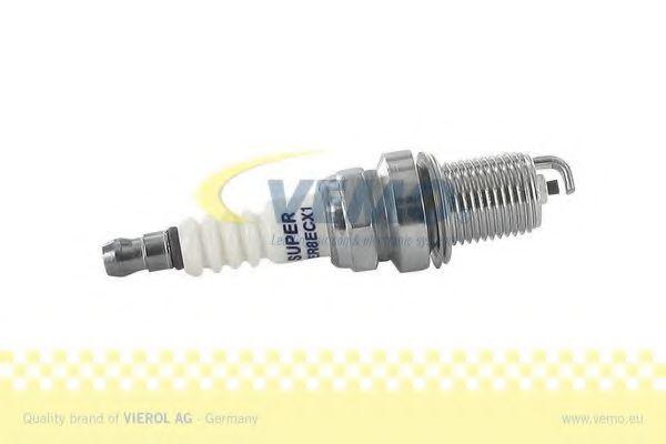 Свеча зажигания VEMO V99750021