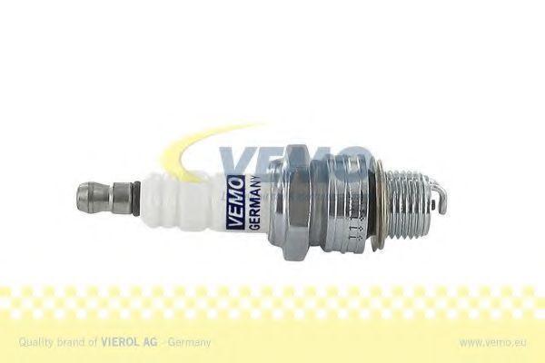 Свеча зажигания VEMO V99750024