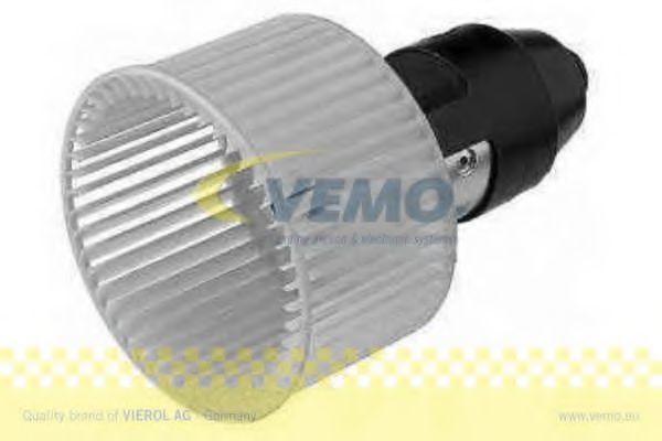 Вентилятор салона VEMO V15031860