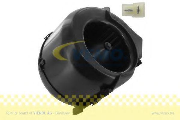 Вентилятор салона VEMO V150318611