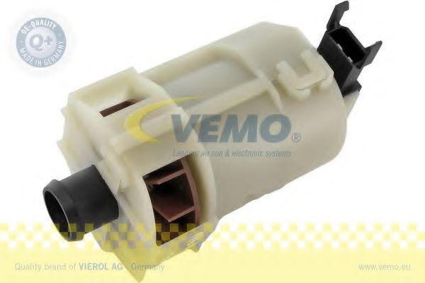Вентилятор салона VEMO V15031898