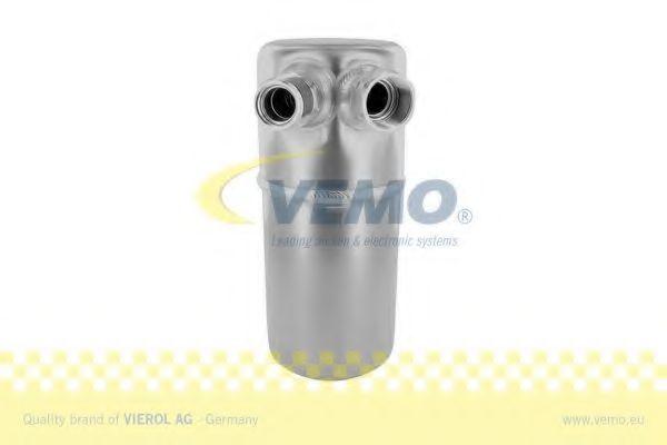 Осушитель кондиционера VEMO V10060013