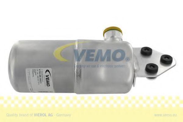 Осушитель, кондиционер VEMO V10060023