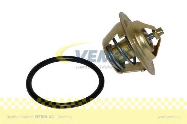 Термостат VEMO V15991895