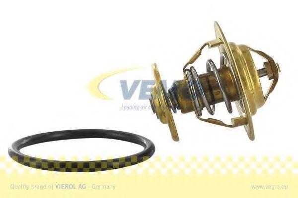 Термостат VEMO V15-99-1983-1