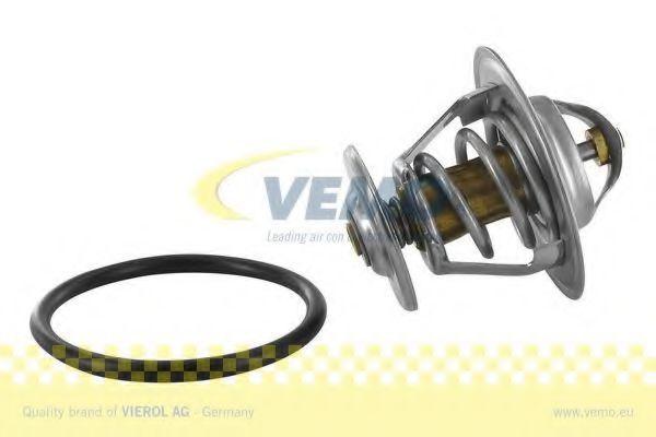 Термостат VEMO V159919872