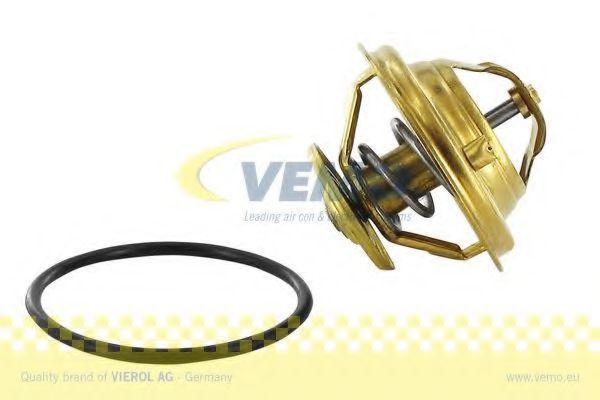Термостат VEMO V15991990