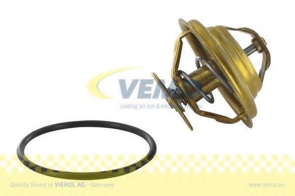 Термостат VEMO V15992001