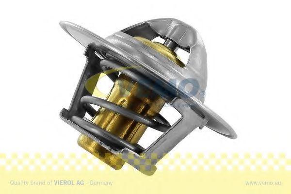 Термостат, охлаждающая жидкость VEMO V15992042